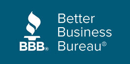 Better Business Bureau reviews for Durocher's